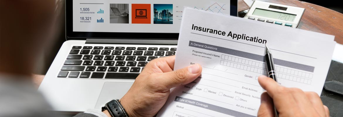 Types of Insurance Claims in Florida
