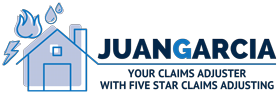 Your Public Claims Adjuster Logo